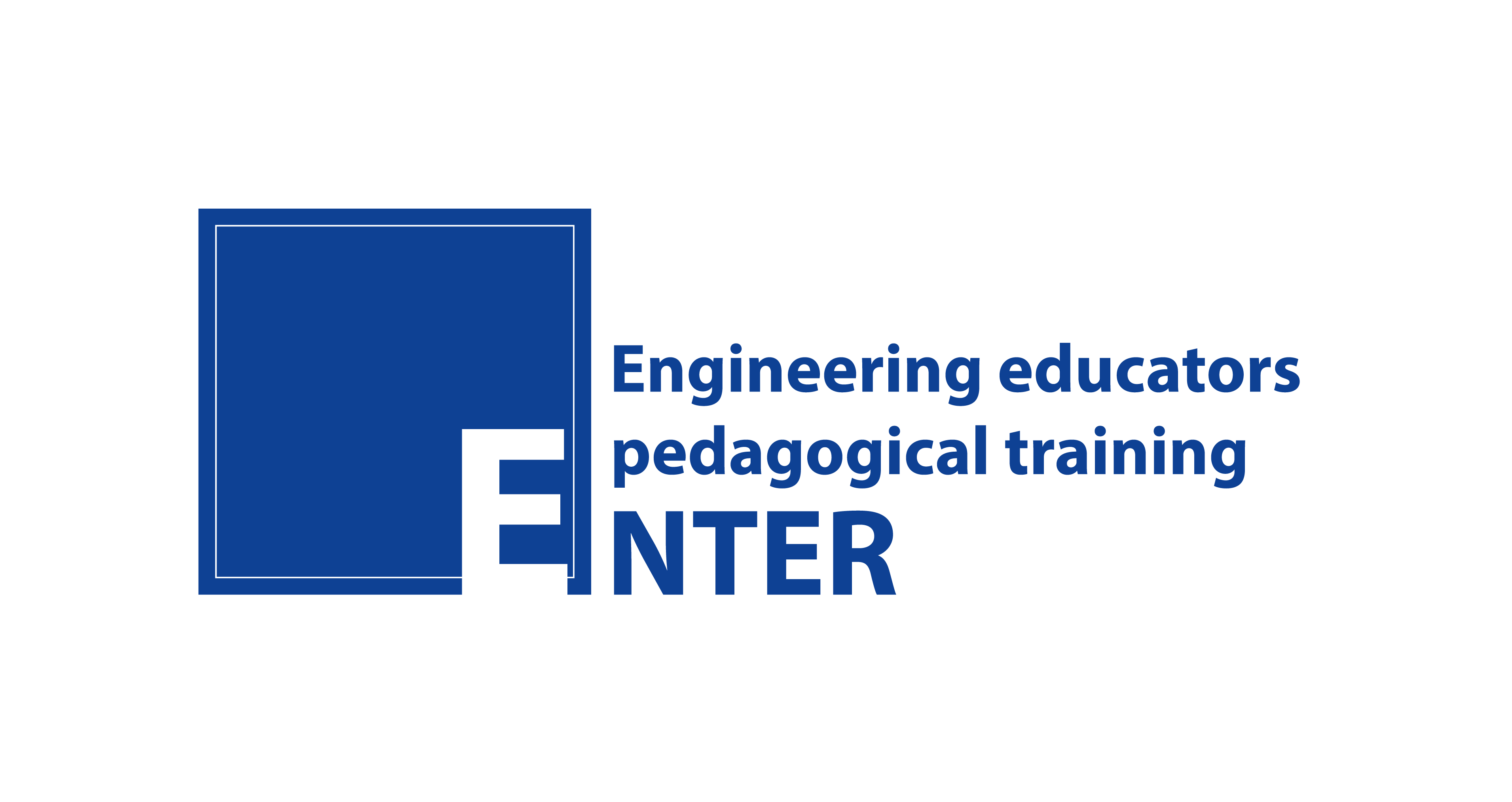 ENTER_logo_Prancheta 1
