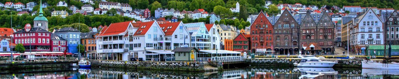 обучение в Норвегии в 2021/2022 уч. г.