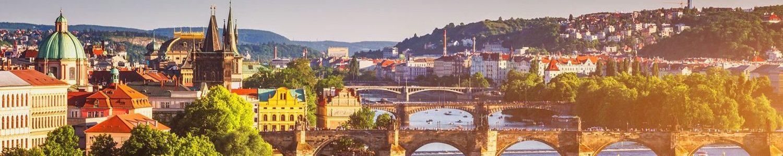 обучение и стажировка в Чехии в 2021/2022 уч. г.